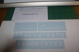 DSC06446 300x201 - Portfolio