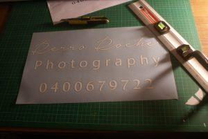 DSC06451 300x201 - Portfolio