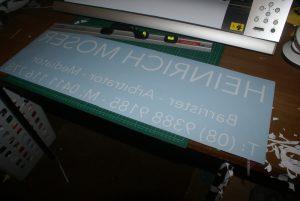 DSC06464 300x201 - Portfolio