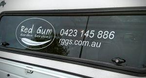 Red Gum Garden Services 300x162 - Portfolio
