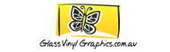 Glass Vinyl Graphics PP logo 190 x 60 - MyCarWinAd