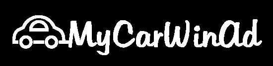 MyCarWinAd