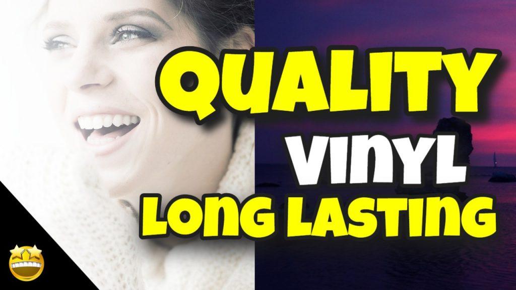 Thumbnail 11 1024x576 - vinyl lettering
